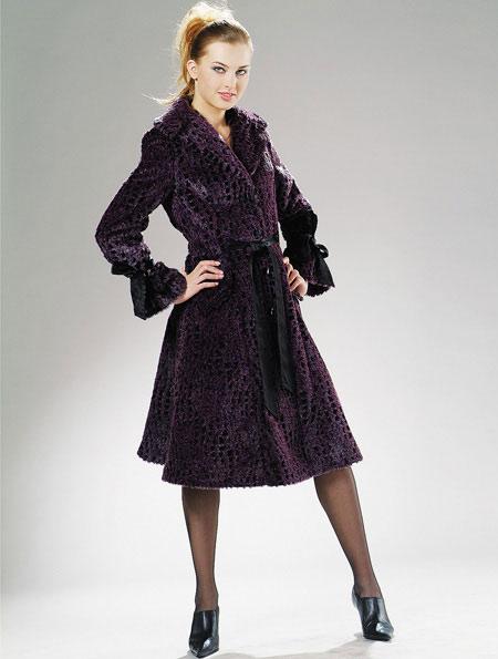 Оптом: женские куртки, плащи, пальто, дубленки из искусственного меха